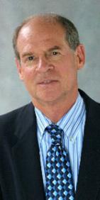 Dr. David Edward Welton, MD