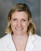 Dr. Caroline M Mitchell, MD