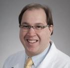Dr. Wayne L. Monsky, MD