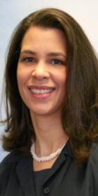 Dr. Elizabeth Trice Loggers