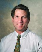Dr. Seth Charles Bagan