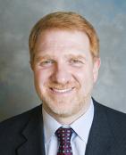 Dr. Jason Alan Dominitz, MD, MHS