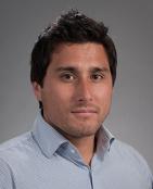 Dr. Justin Iwasaki, MD