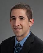 Daniel Joseph Benedetti, MD