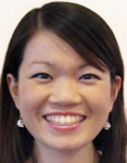 Dr. Whitney Eng, MD
