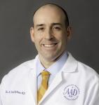 Dr. David Todd Devries, MD