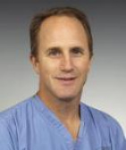 Dr. George N. Beito, MD