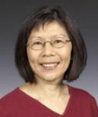 Dr. Janet S. Chu, MD