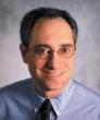 Dr. David N Drucker, MD
