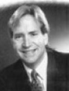 Dr. Robert S. Baer, MD