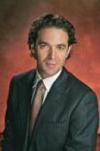 Dr. Daniel Daniel Gavrila
