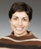 Dr. Salma F Gharib, MD