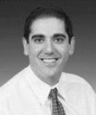 Dr. David D Honari, MD