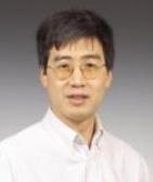 Dr. Raymond W. Hsia, MD