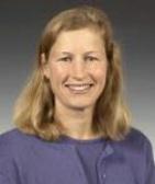 Dr. Heather M. Kelly-Hedrick, MD