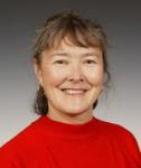 Dr. Sumi J. Lavin, MD