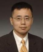 Dr. Jian F. Ma, MD