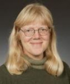 Dr. Mary C. Maxwell-Young, MD