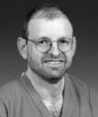 Dr. Douglas R. Migden, DO