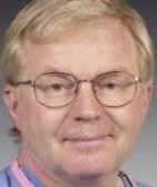 Dr. Thomas R. Reagan, MD