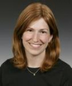 Dr. Sarah Lenore Rudnick, MD