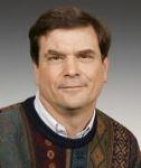 Dr. Robert E. Sandblom, MD