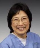 Dr. Sally V Sekijima, MD
