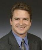 Thomas C Stoll, MD