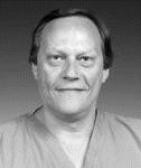 Dr. Neil H. Waddington, MD