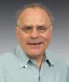 Dr. Louis L Zibelli, MD