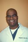 Dr. Reginald M. Smith, MD