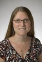 Dr. Erica A Michiels, MD