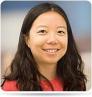 Dr. Yu Shen, MD