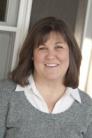 Catherine C Wilson, MA, LPC, NCC
