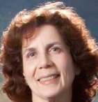 Dr. Denise Negron Visci, MD
