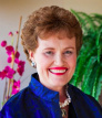 Dr. Glenda Payas, DMD