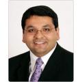 Dr Farjaad Siddiq MD
