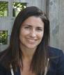 Dr. Jennifer Katzenstein, PhD, HSPP, ABPP-CN
