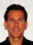 Dr. Stephen P Obrochta, DDS