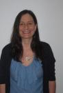 Dr. Nissa N Perez, MD