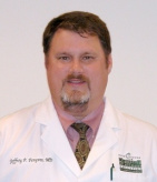 Dr. Jeffrey P Fenyves, MD