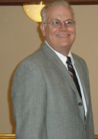 Dr. Lee A. Ecker, DDS