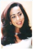 Martha Liliana Alvarez, DDS