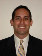 Dr. Todd T Maltese, DO
