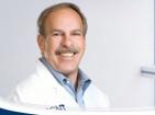 Dr. Edwin C. Matthews, MD