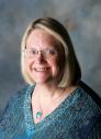 Deborah Kay Perry, LCSW