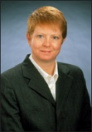Dr. Christine L Kelley-Patteson, MD