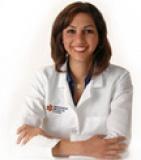 Dr. Bita Bagheri, MD