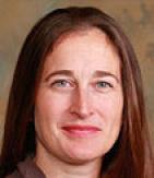Melanie Rachel Watts, MD