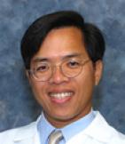Dr. Hoa D. Nguyen, MD